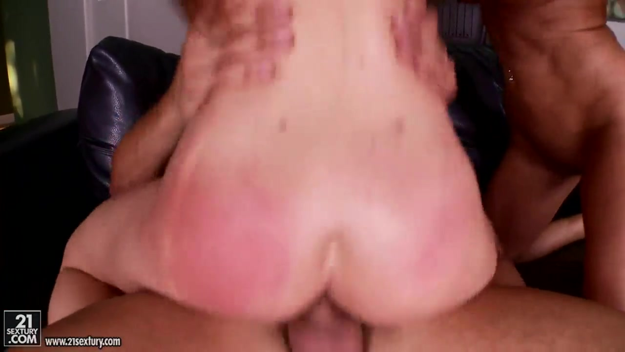Katy homes anal nude Sexy Video