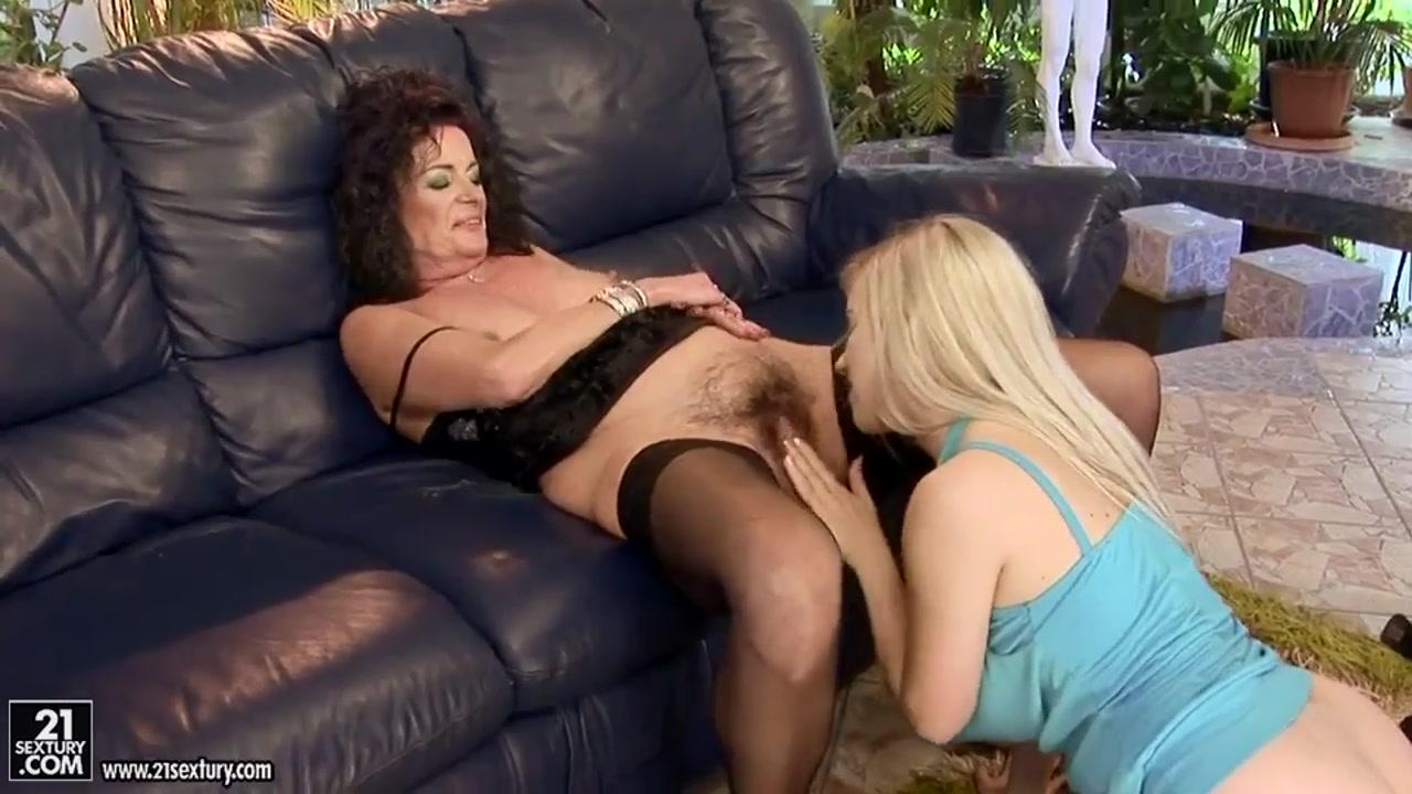 Sluty BBW naked lesbianas