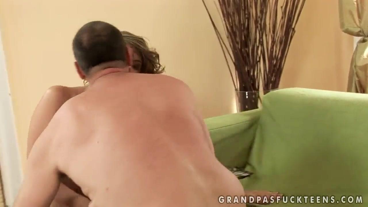 porn pics of priya anjali rai Porn archive
