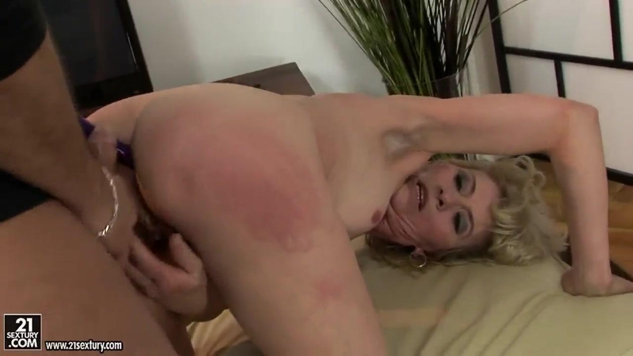 Interracial wife swop Hot Nude
