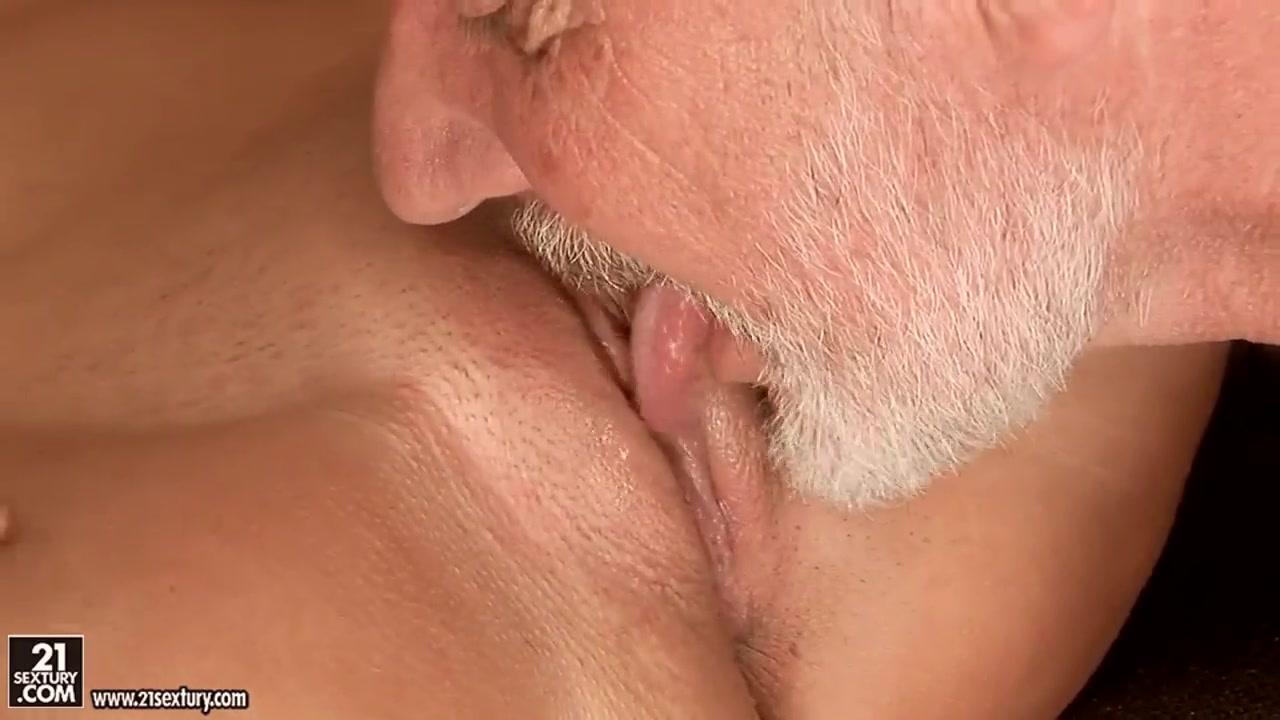 Quinton ganther dating divas Naked 18+ Gallery