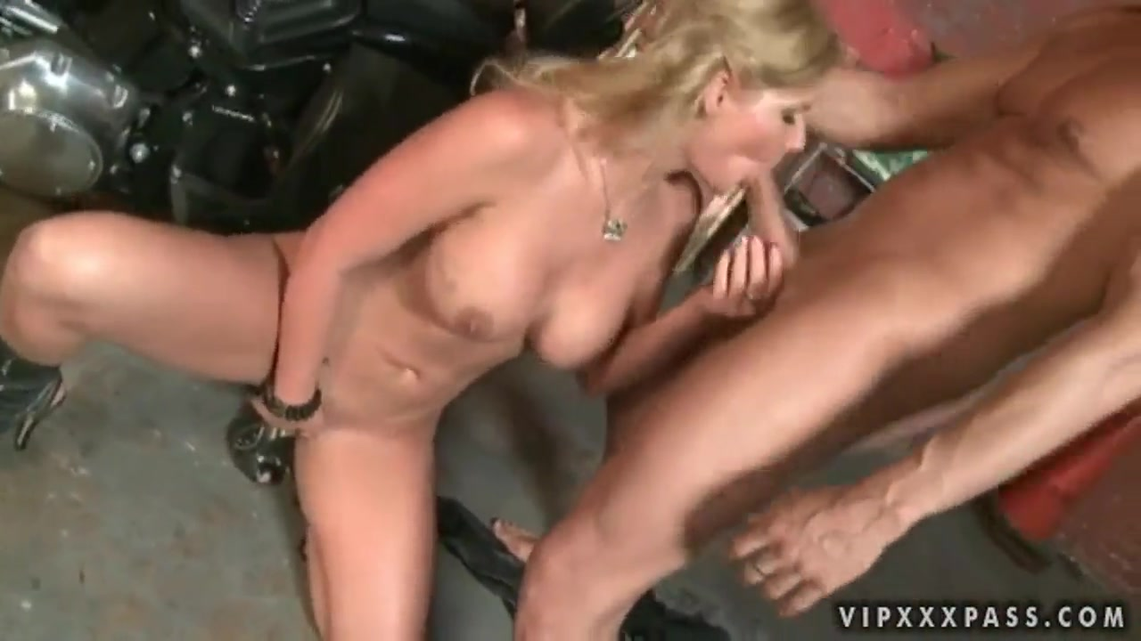 Lesbo naked Pussies sexis