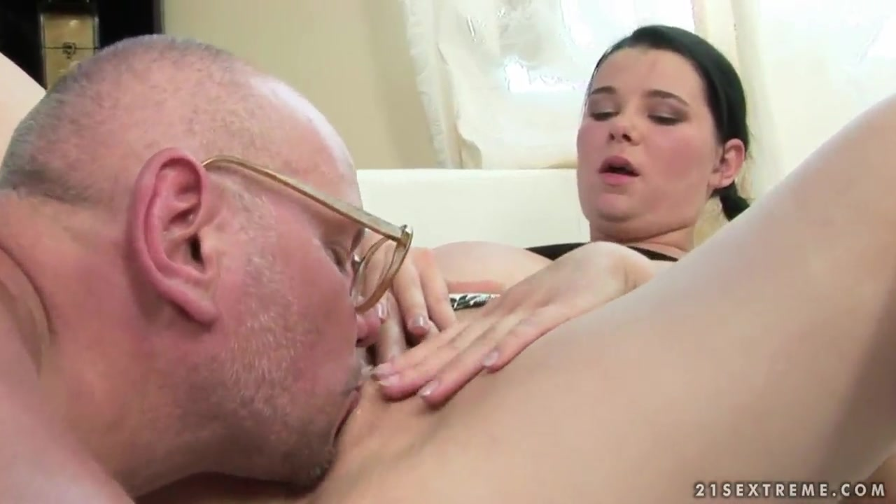 Classy erotic photos Hot xXx Video