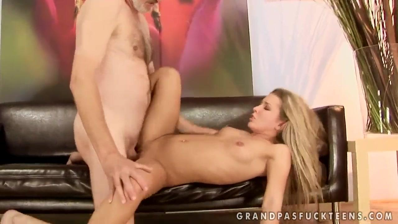 XXX Porn tube Disgusting lesbian porn