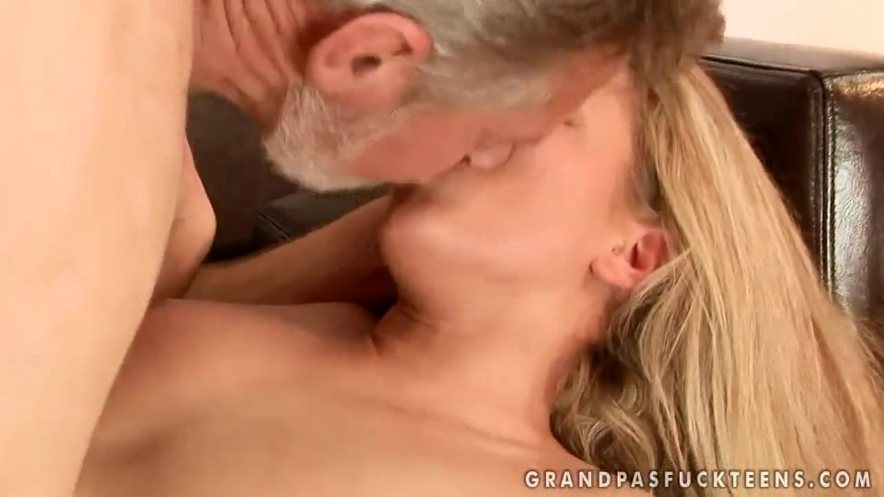 Bianca Arden banged by old fart for money Ball busting fetish kicking tamakeri testicle
