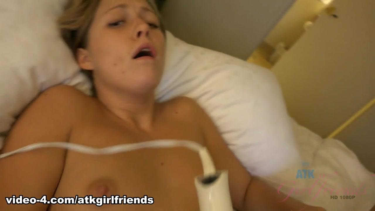naughty latina com Hot Nude