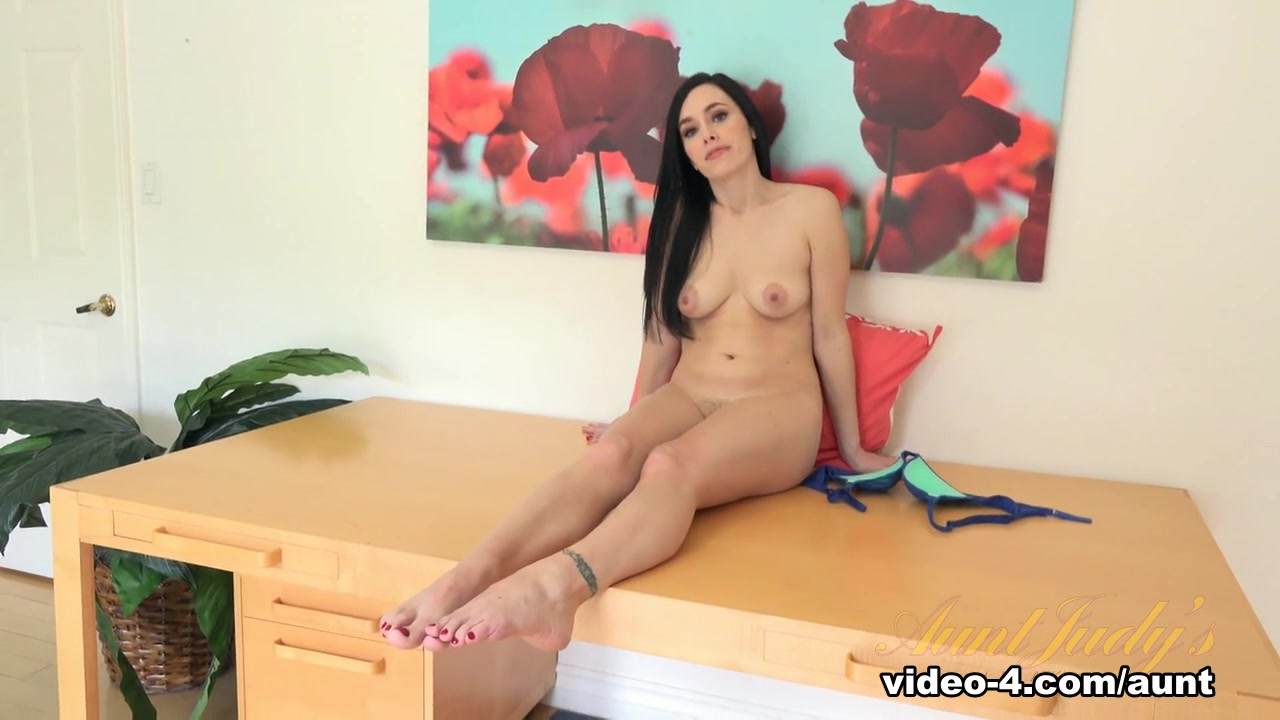Best pornstar Savannah Fyre in Fabulous Softcore, Tattoos xxx video rob lowe naked pictures