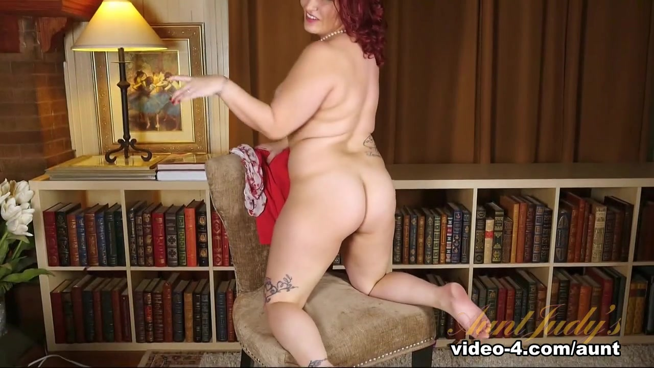 Sex photo Jamon iberico de bellota online dating