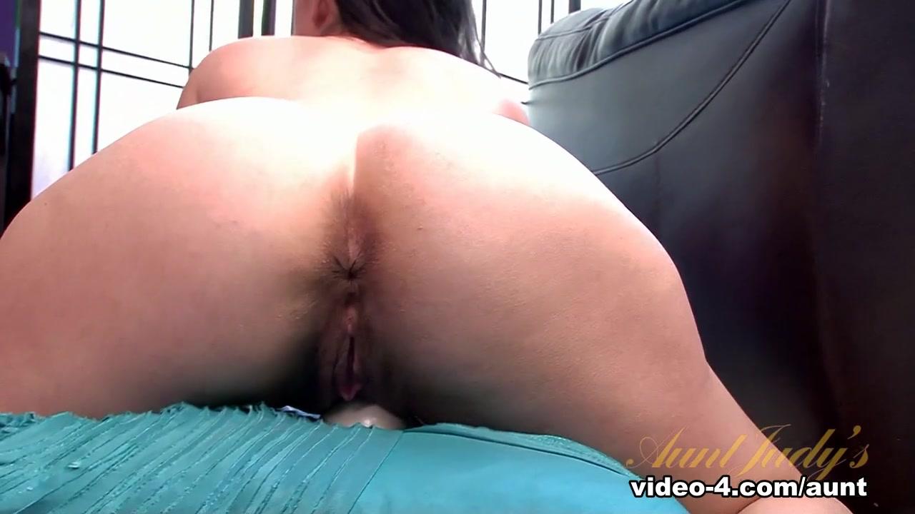 Nude bbw porn pics FuckBook Base