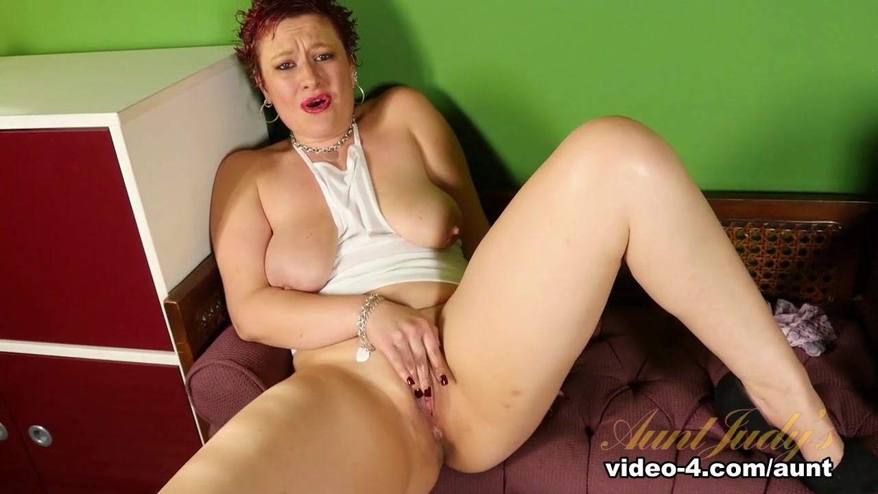 Nude photos Crissy moran gallery