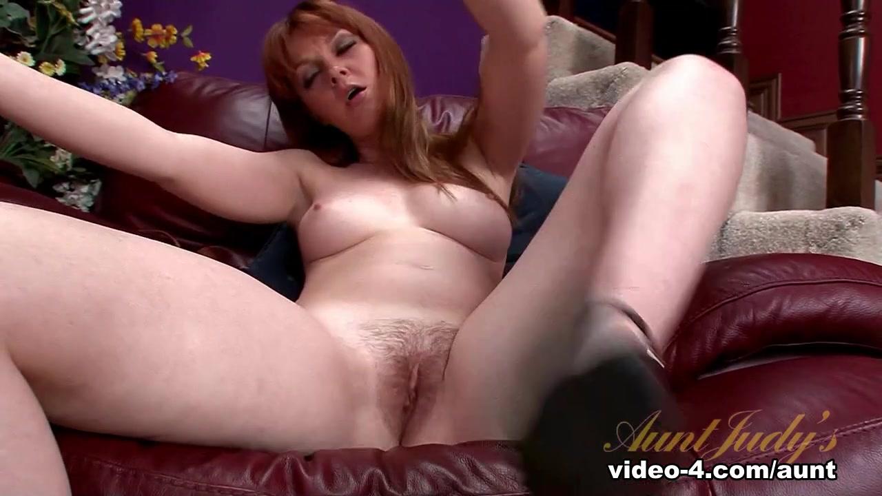 Porn pictures Que son los almidones yahoo dating