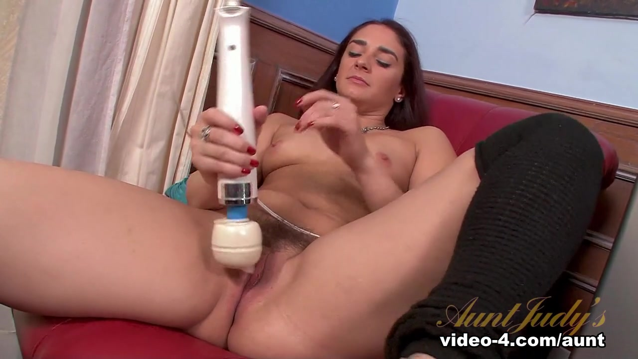 Porn FuckBook Free extreme bondage thumbs
