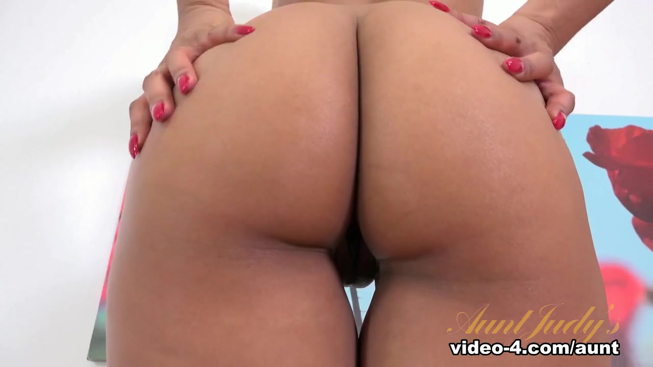 Femdom bitch video New xXx Video