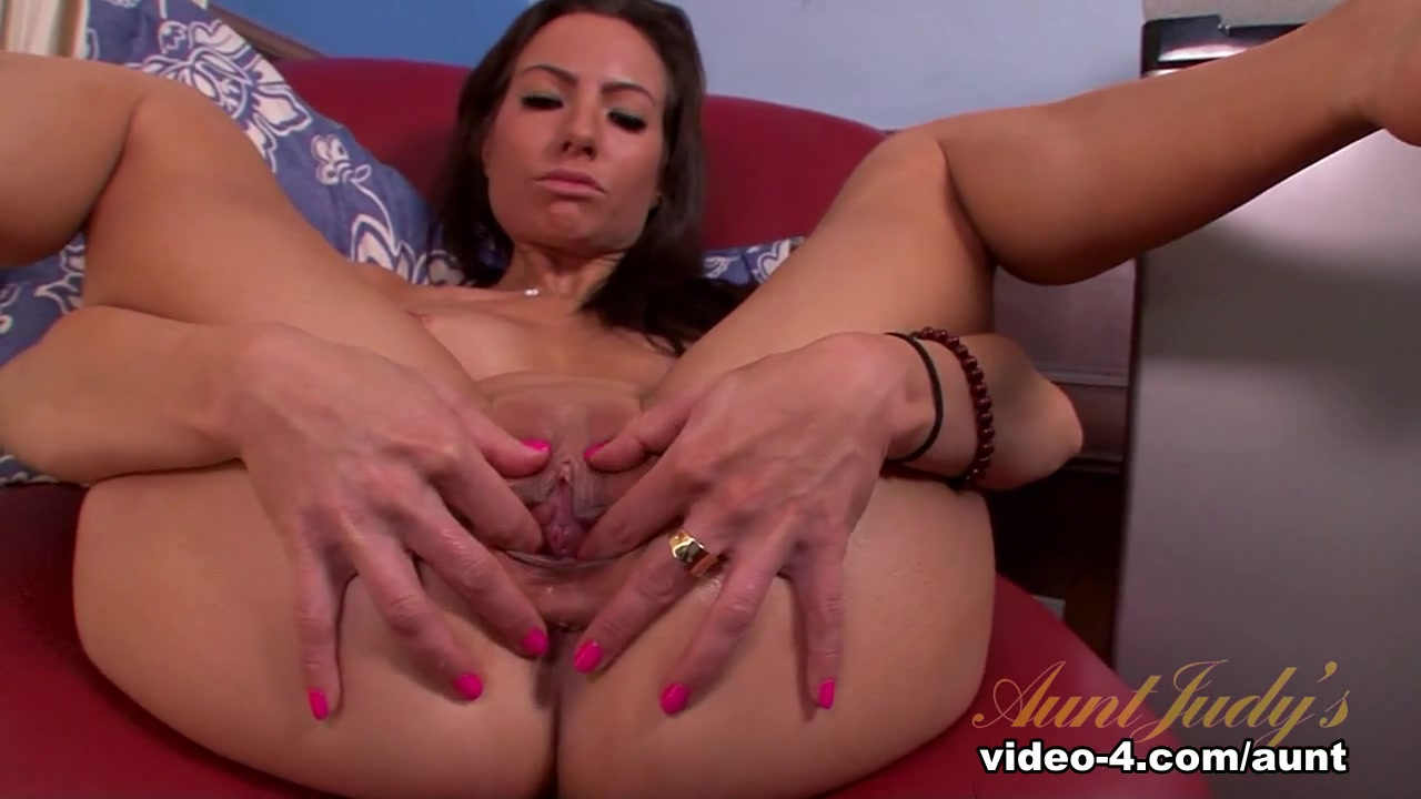 Adult gallery How to masturbate without touching yourself