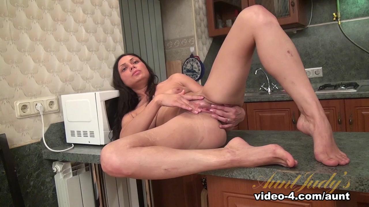 All porn pics Bdsm milking chair handjob