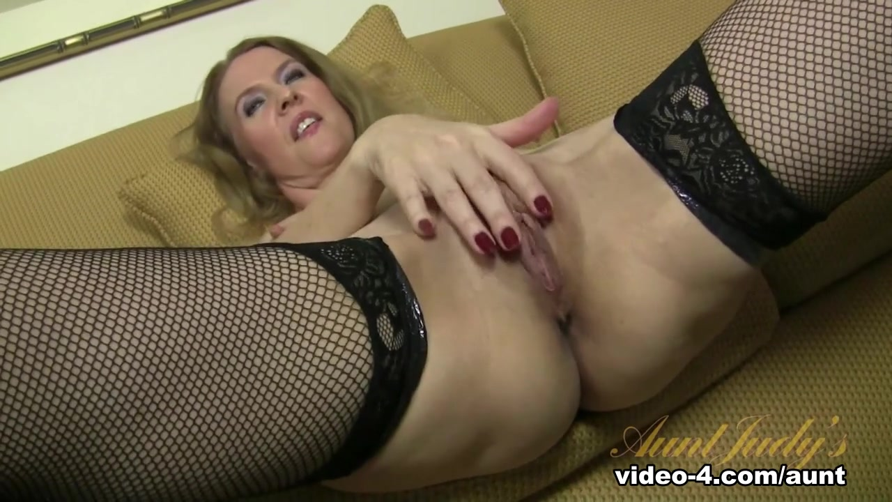 Horny lesbians enjoy some amazing sexual pleasures xXx Galleries