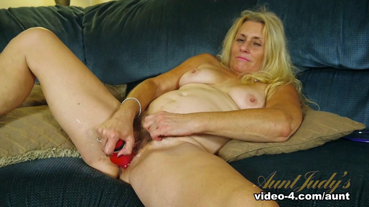 Nasty Dutch Honey Cicely Eats Her Creampied Underwear Porno photo