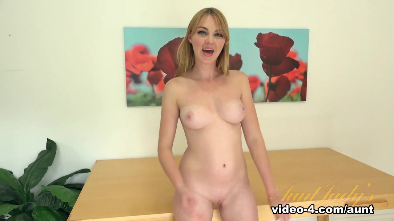Adult archive Teen Pov Anal