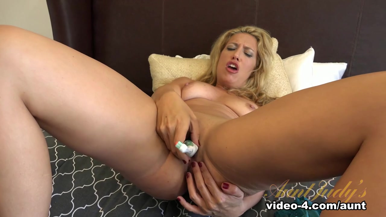 Are ashley and tyler still hookup 2019 Porn clips
