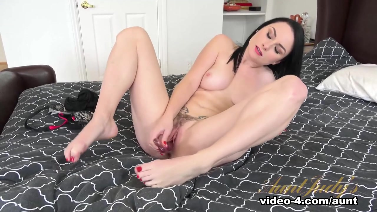 free daddy fuck me movies Naked 18+ Gallery