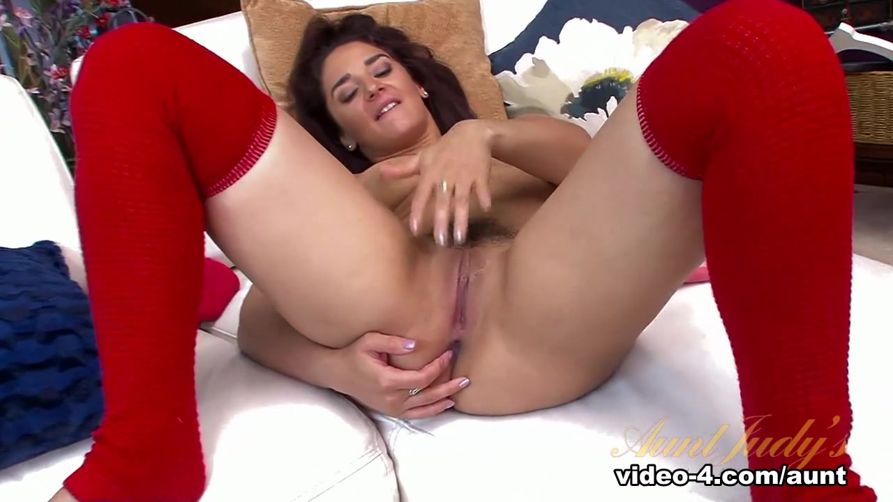 xXx Videos Hard fuck wives pictures