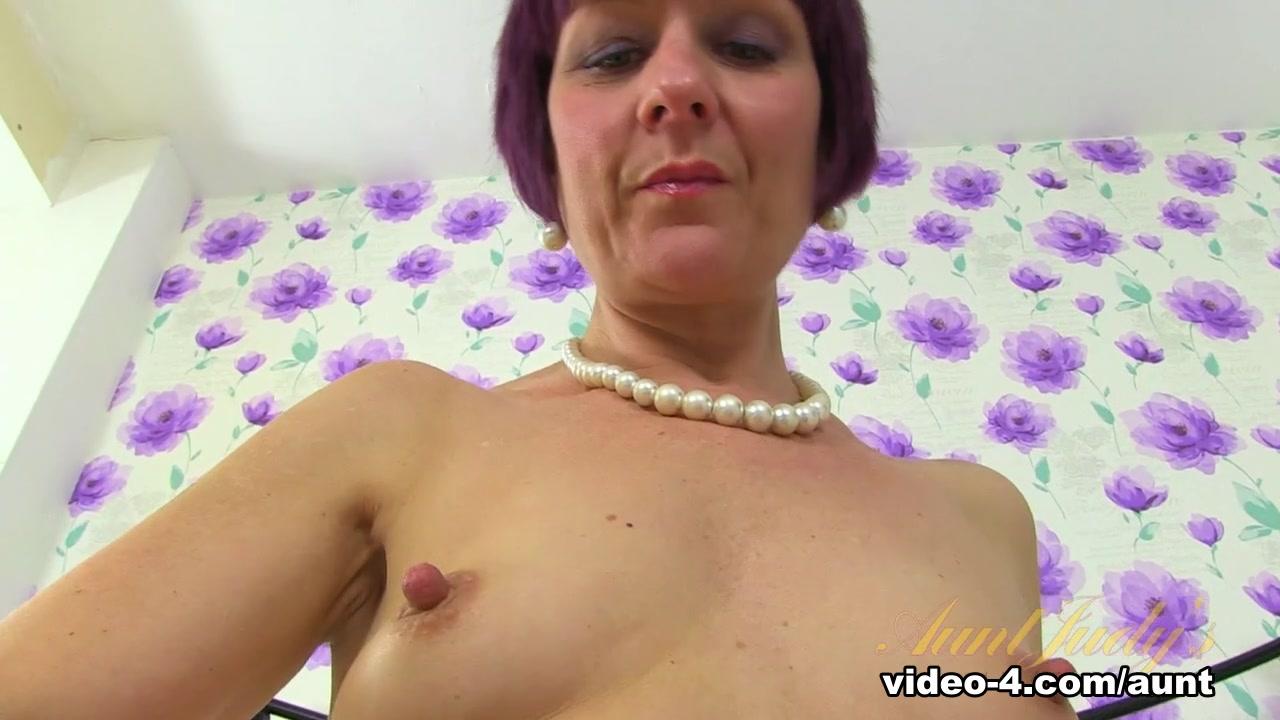 club mate baltimore Best porno