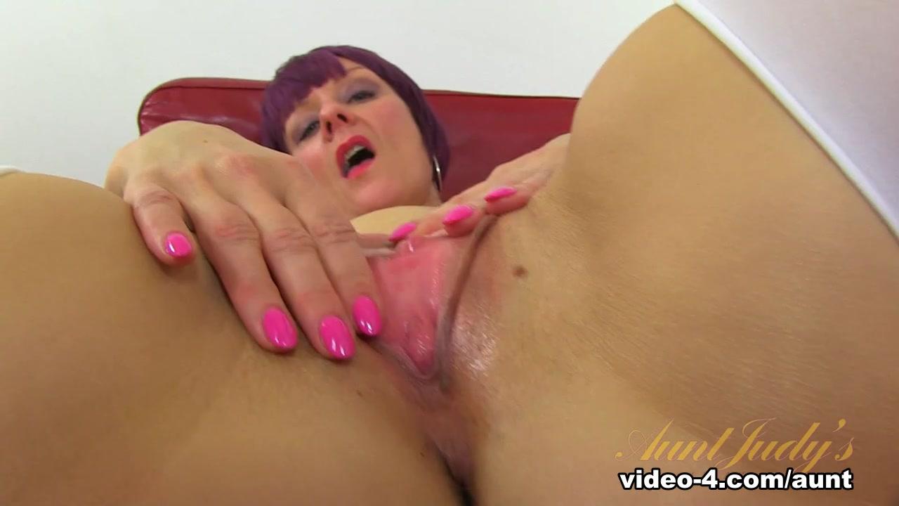 XXX Porn tube Dorel ailenei asexual definition