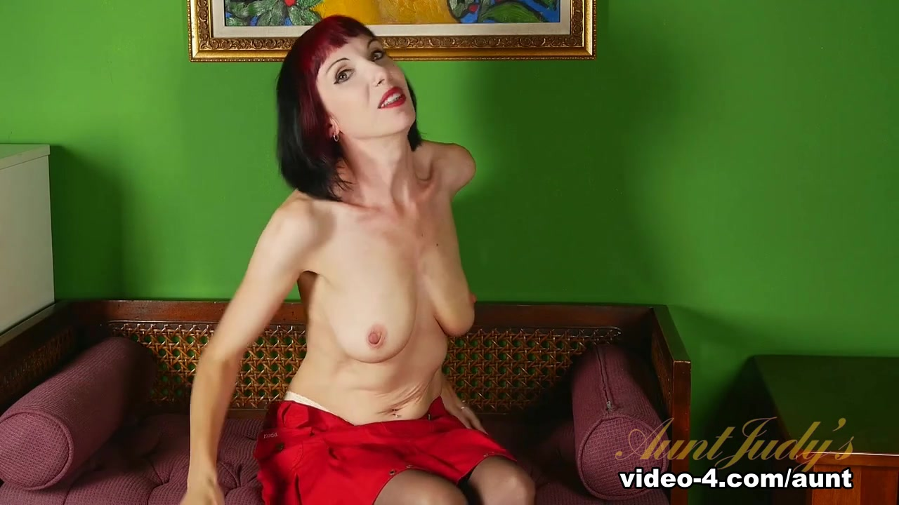 Quality porn Daftsex Lucy Li