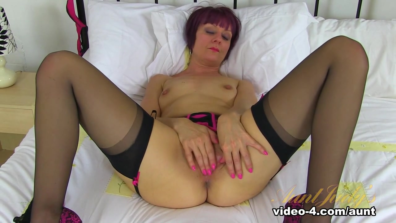 Quality porn Mmv films amateur mature swinger party