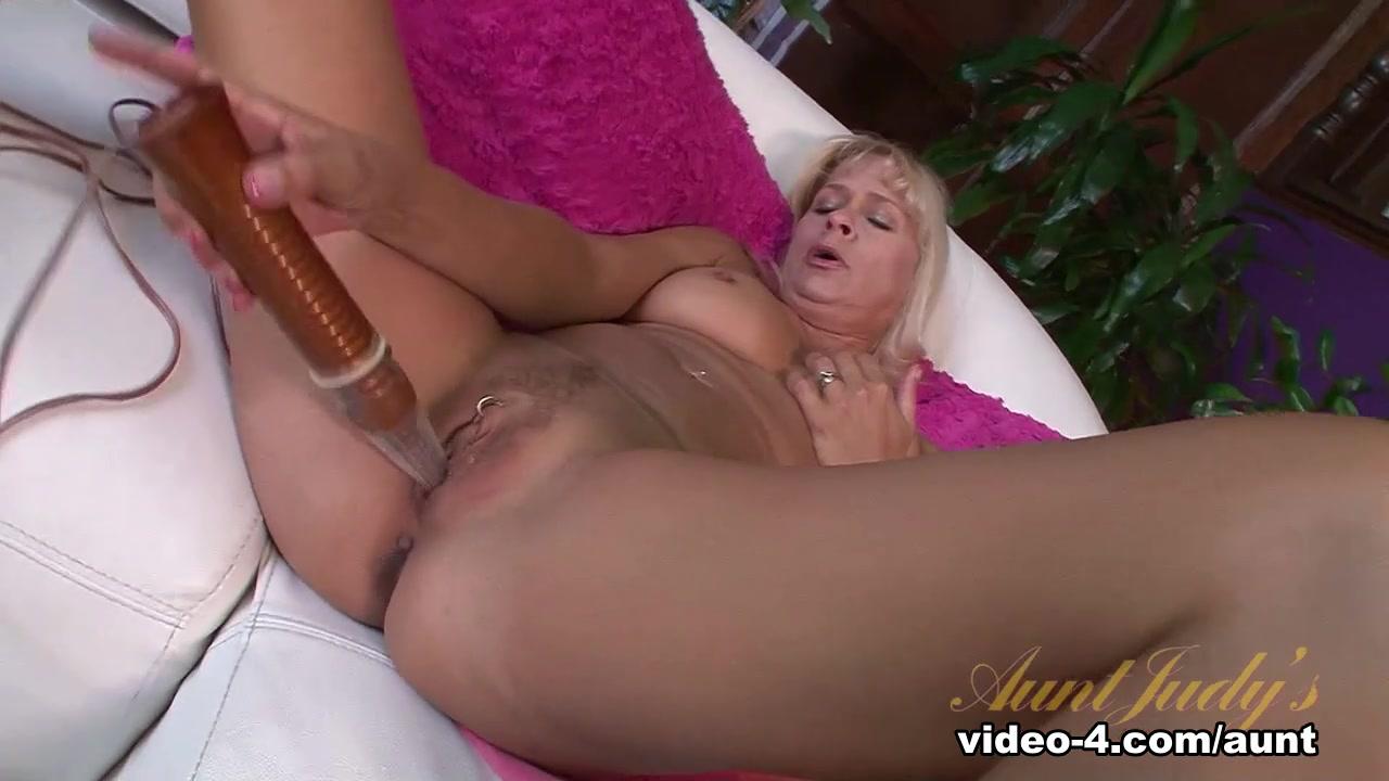 wheatbelt region Porn tube
