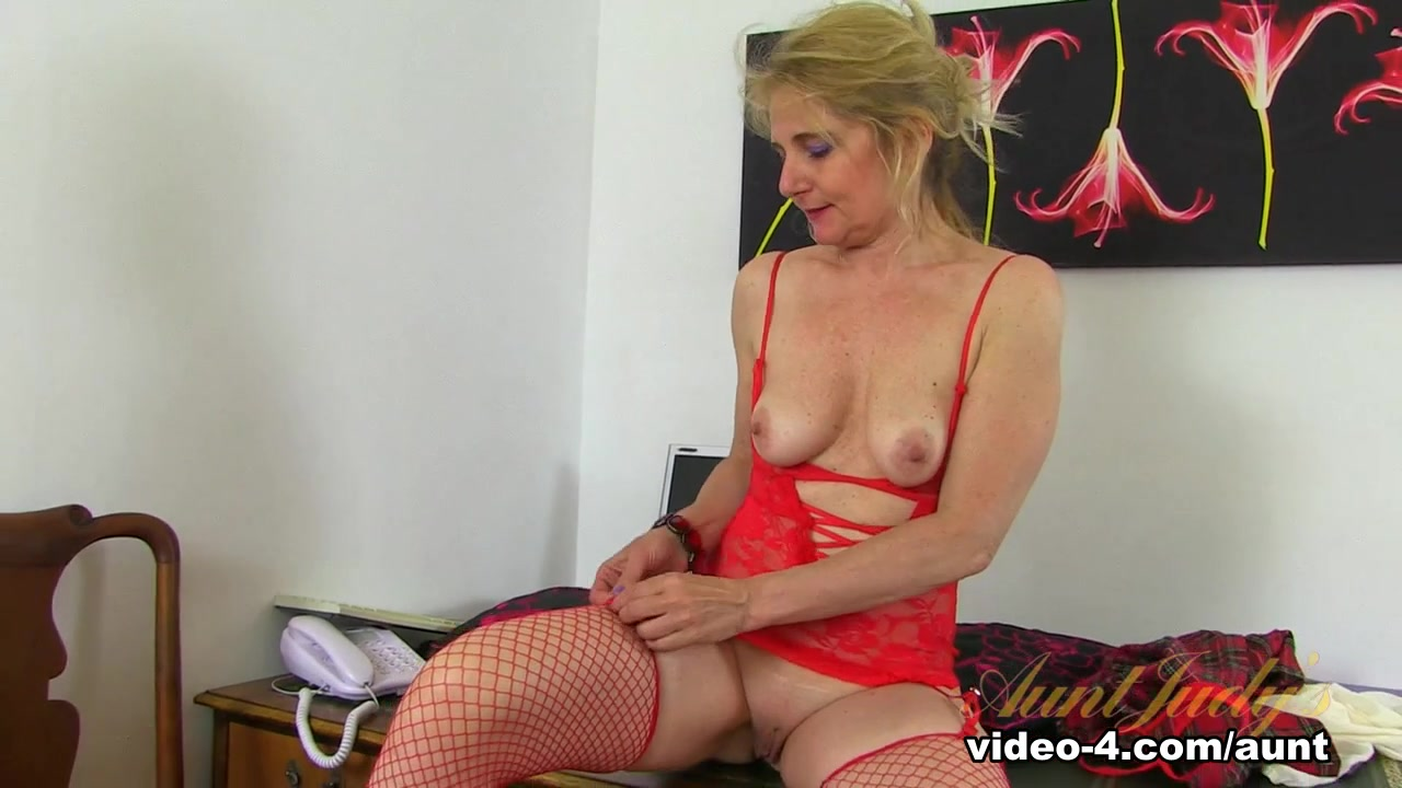 Best porno Break up after trip together