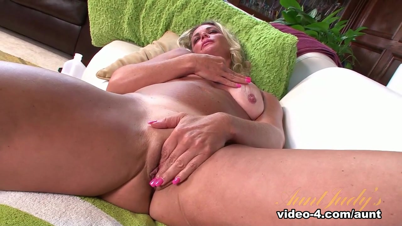 rencontre sexe dans le 85 Naked Galleries