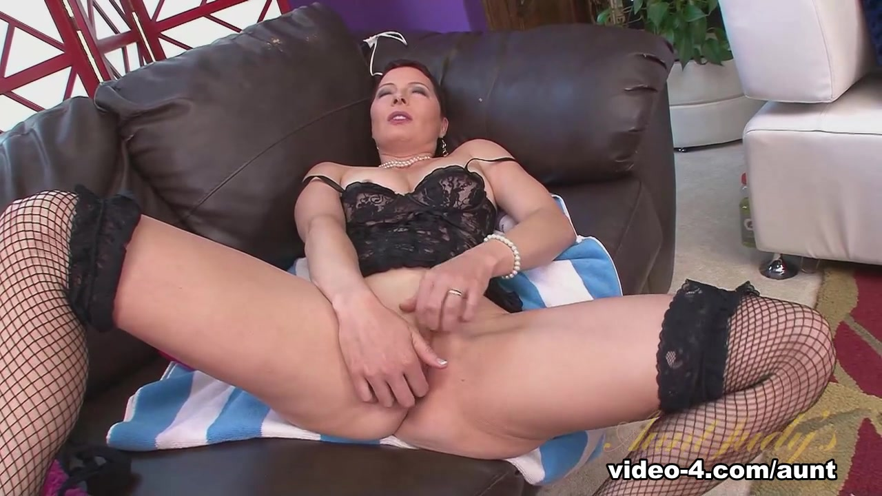 i love cocks n balls Quality porn