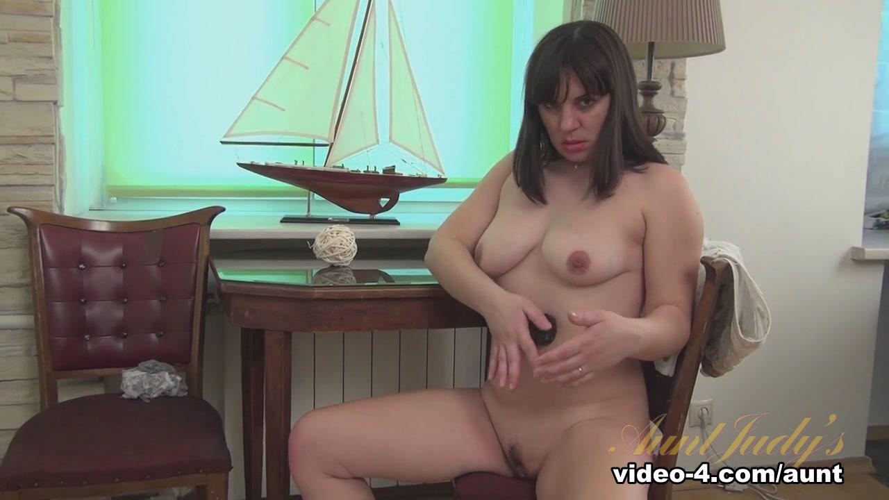 Adult Videos Japanese dating sim ndsu