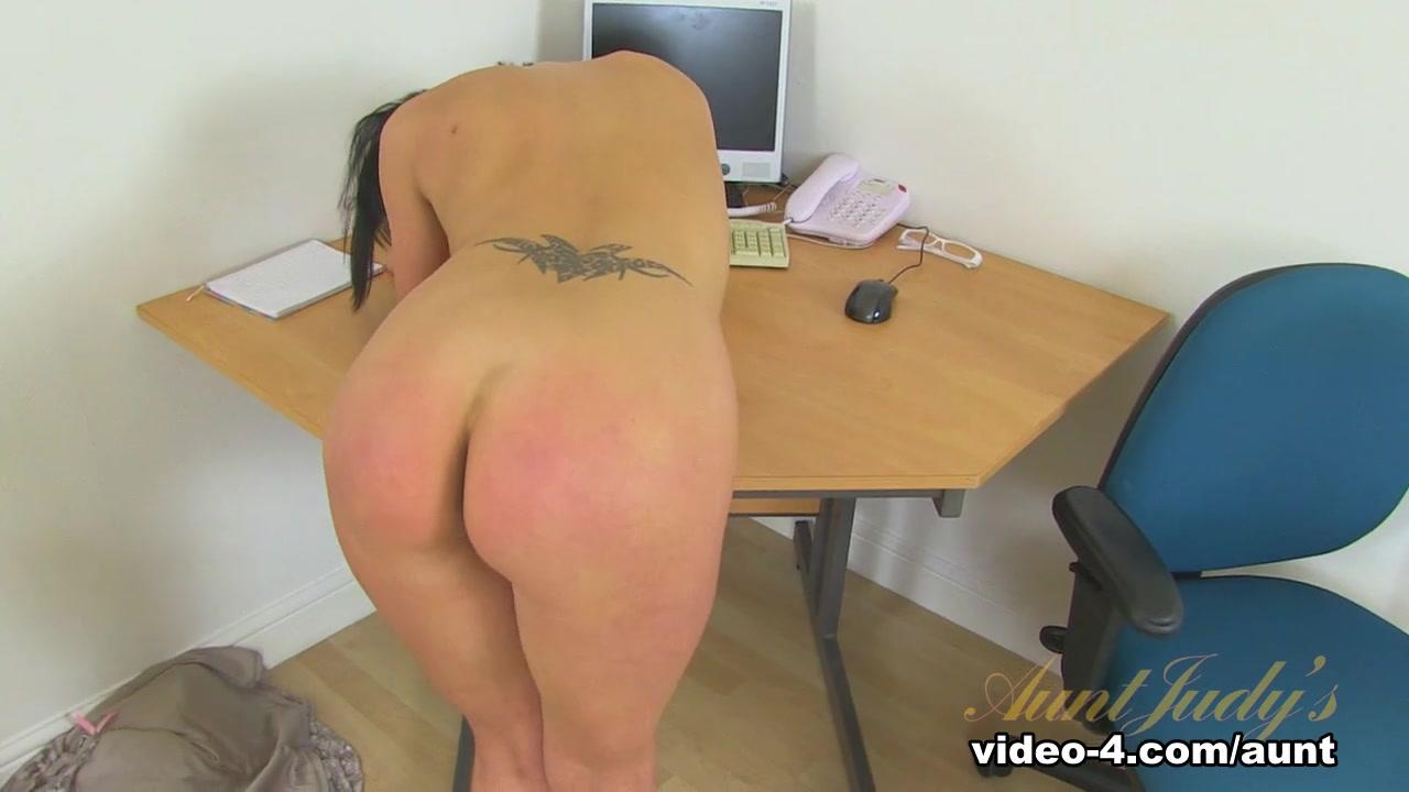Sexy fiona porn from adventure time Sexy por pics
