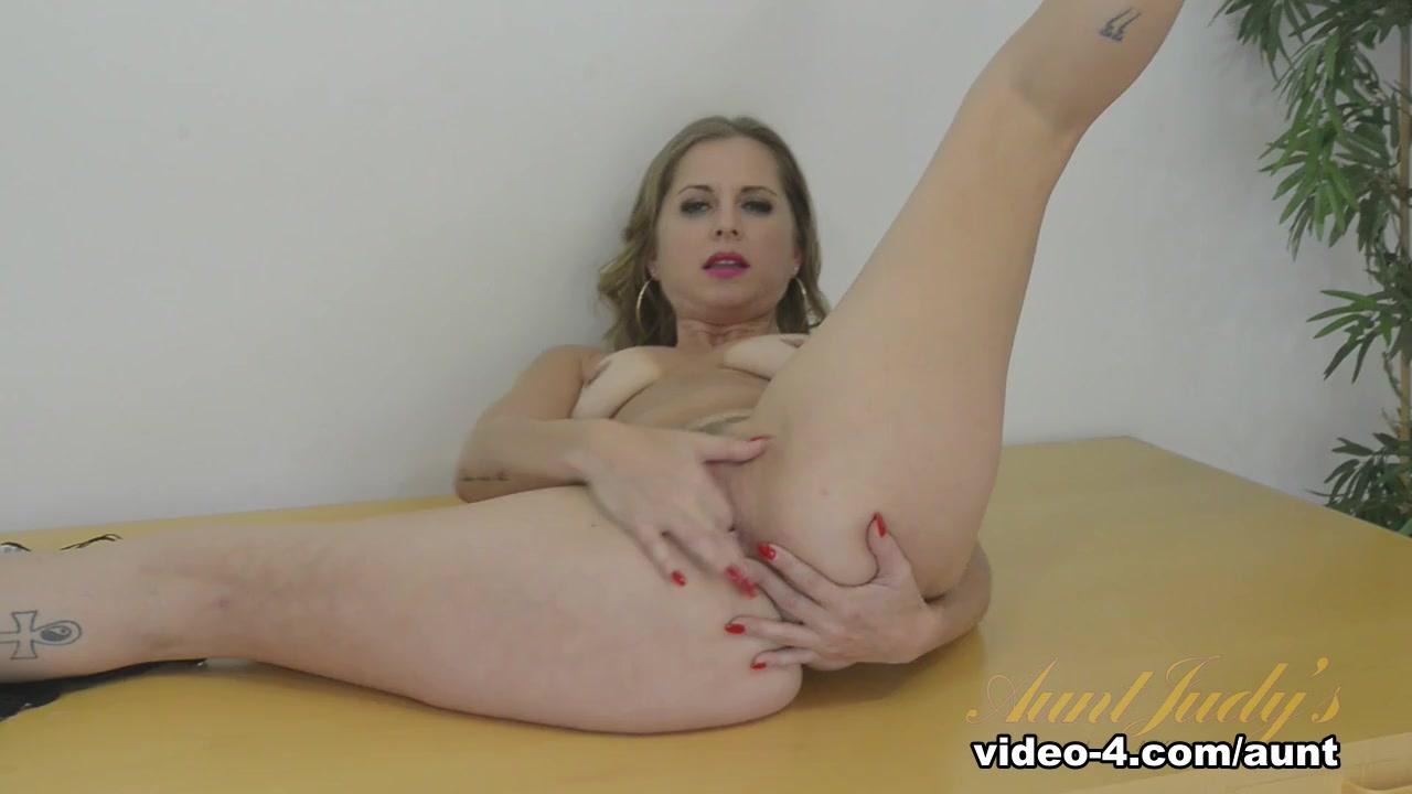 Nude gallery Sexual healing marvin gaye movie