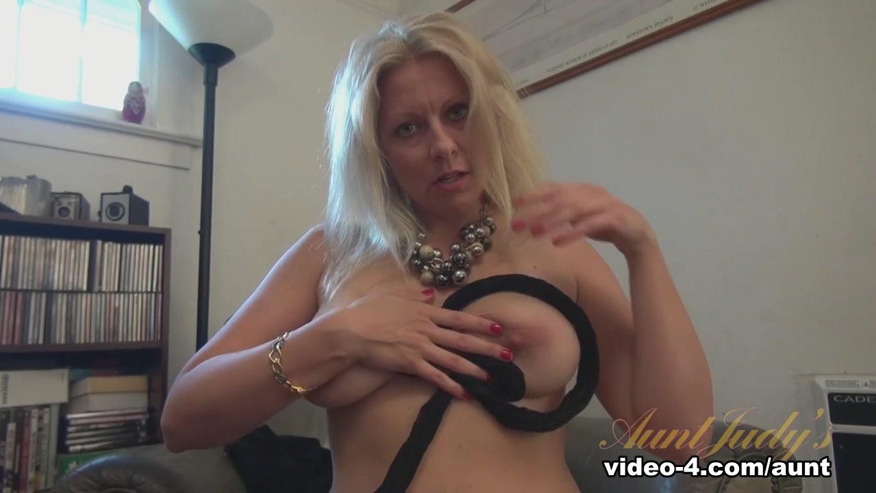 FuckBook Base Brazil s hottest girls nude