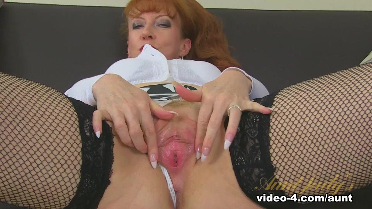 Hotwife kik Naked Porn tube