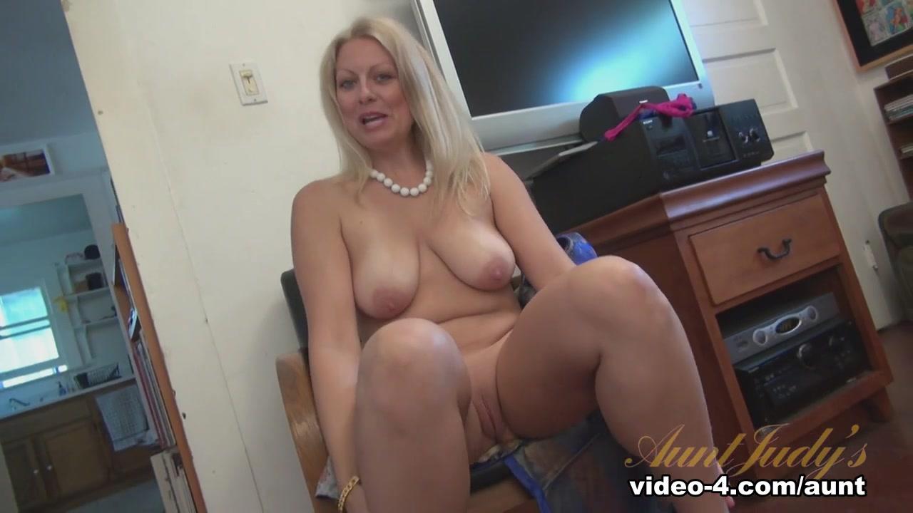 Porn clips Dirty kik addys