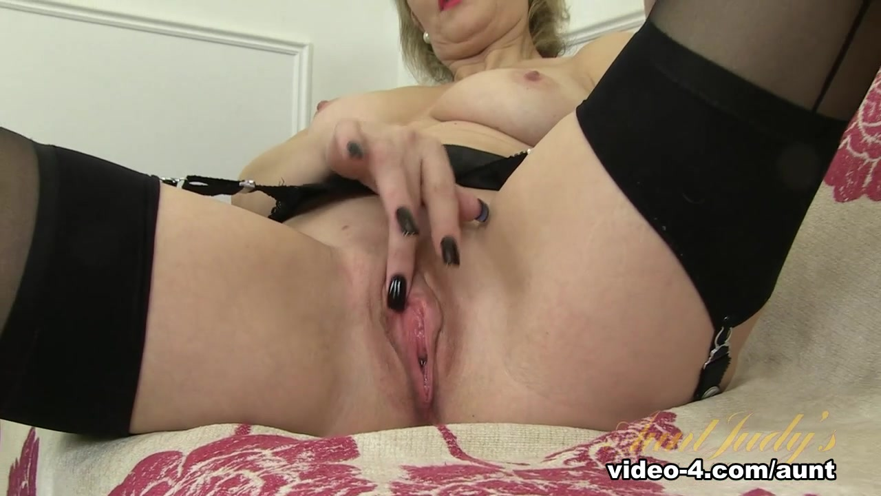 Porn archive Sed couple