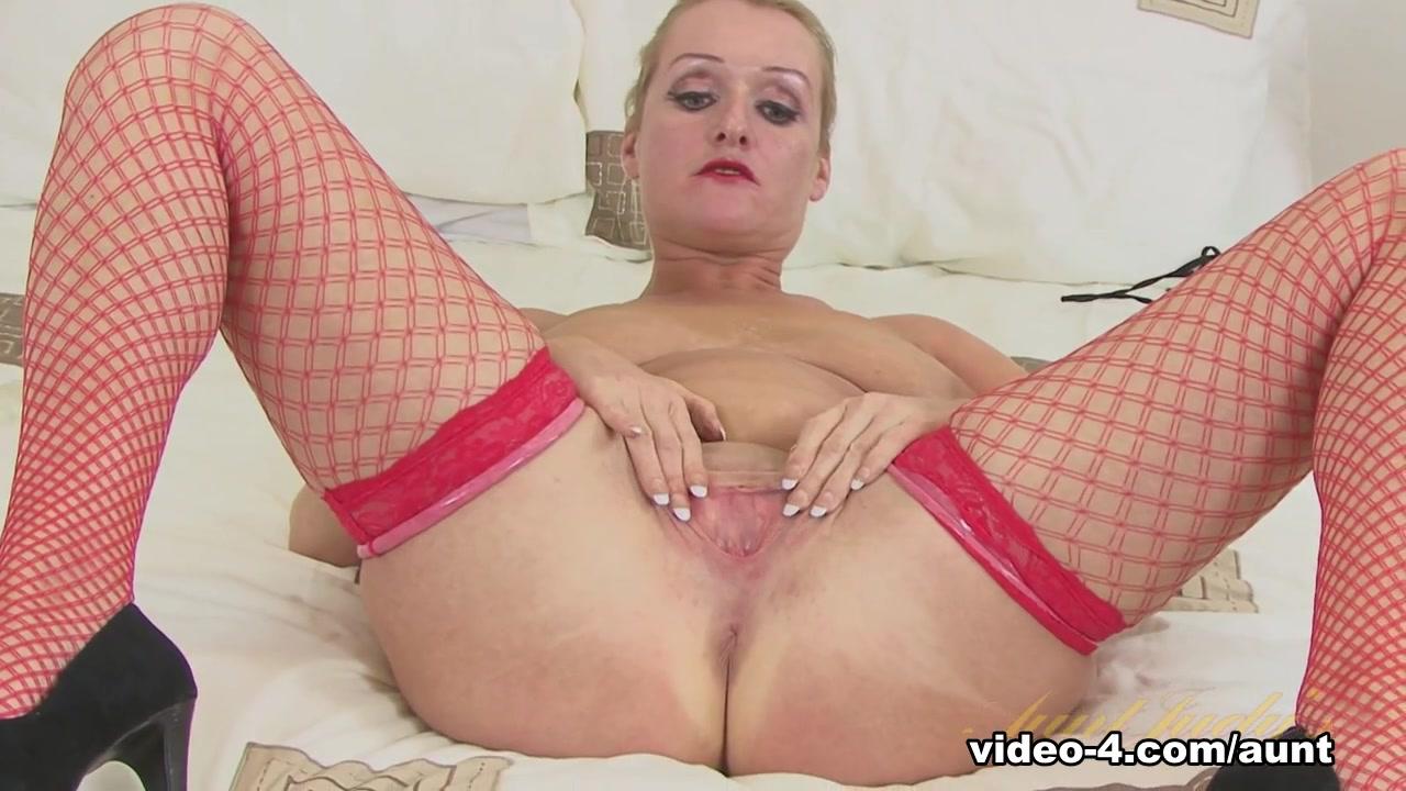 xxx pics Hot arab porn stars