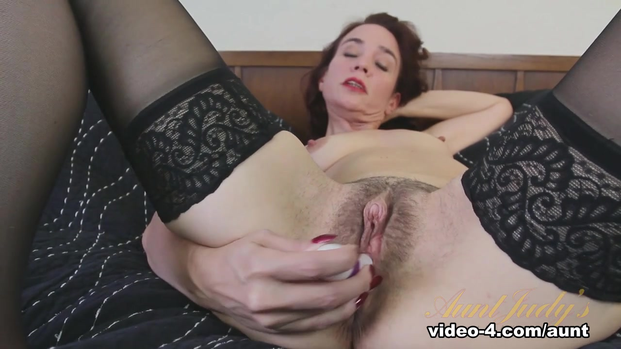 Sexy por pics Brasil serbia handebol online dating