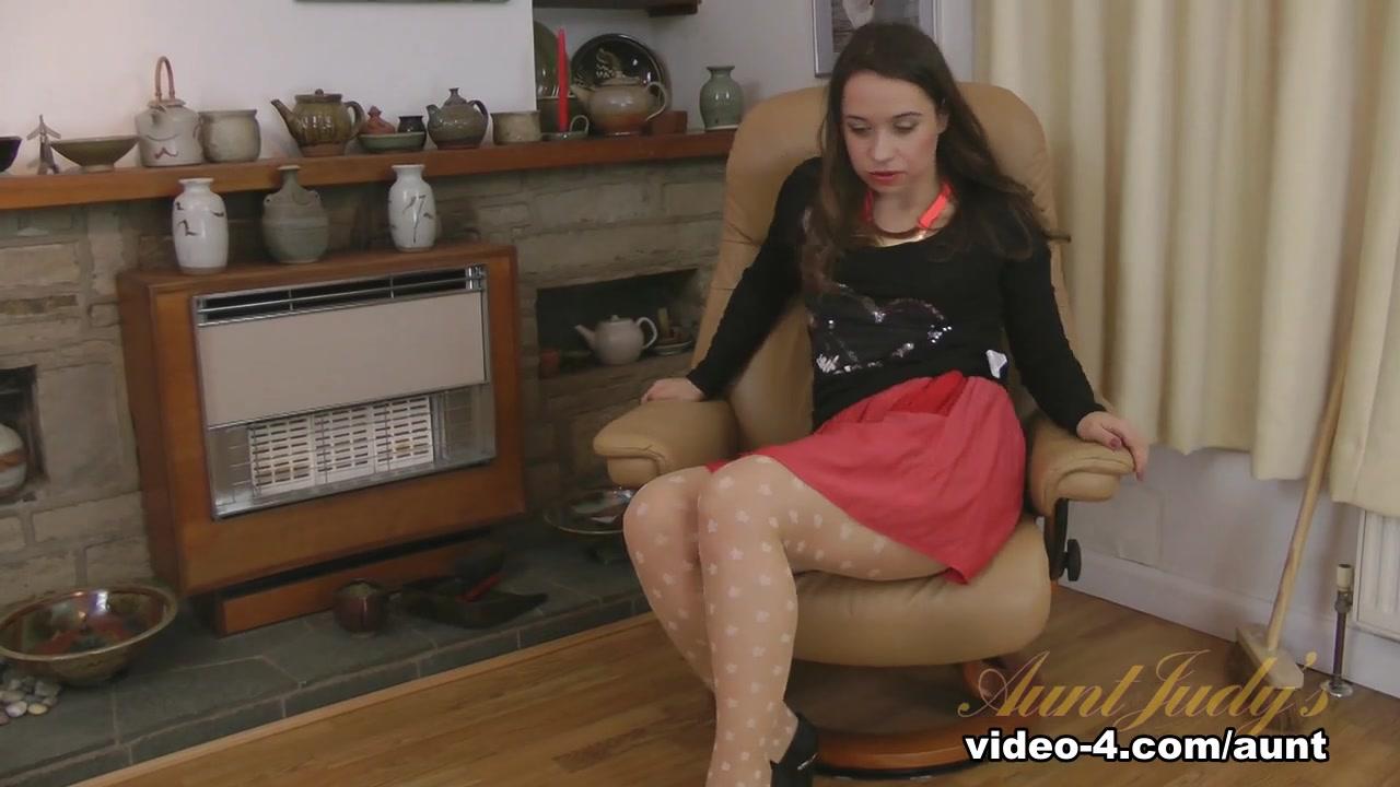 Sexy Video Amy brooke pics