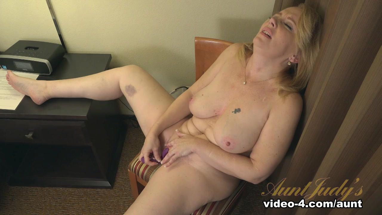 C2kva online dating Porn Base