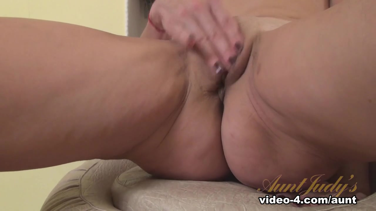 gay first time gif XXX Video
