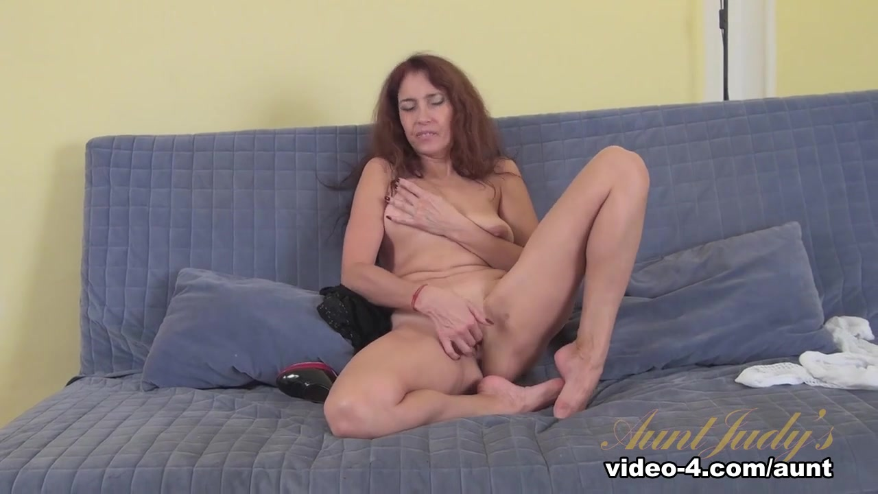 Porn tube Ass licking blowjob threesome did you ever