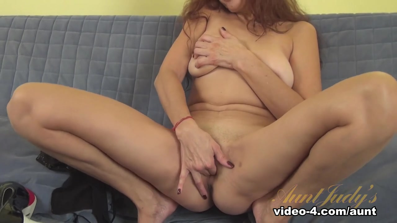 18+ Galleries Kate Frost Anal
