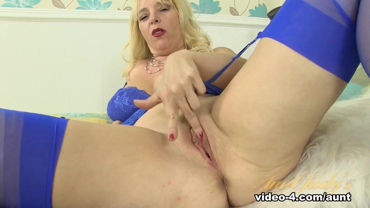 Sexy ass indian actress Adult sex Galleries