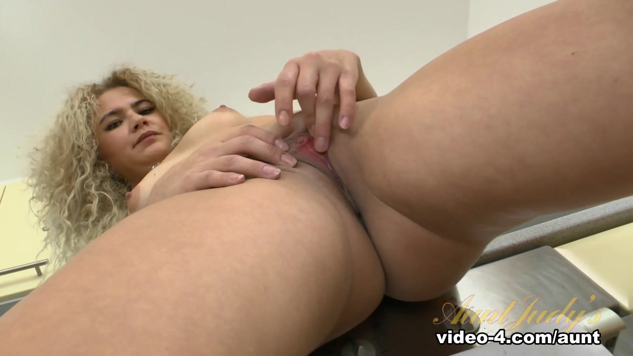 Hot Nude Bridgette b gets fucked