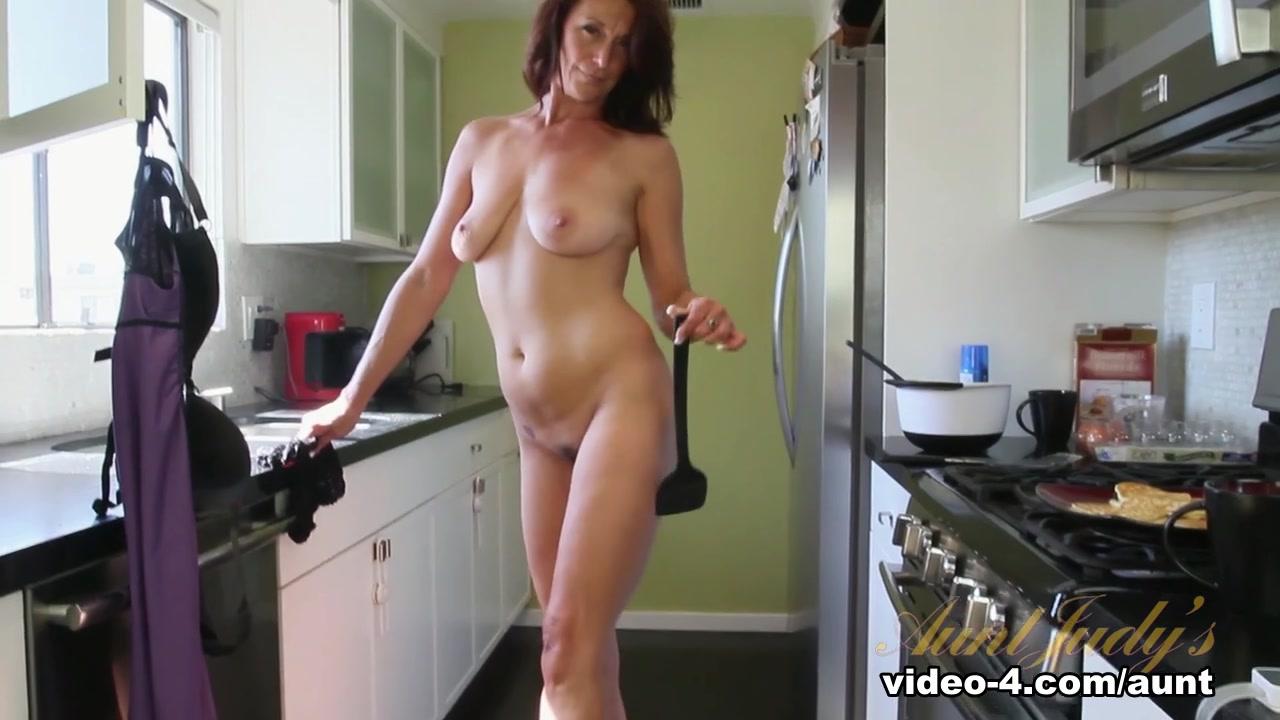 Porn clips Lezdom mistress with kinky fantasies